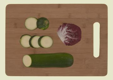 Rgbn datasets dataset cutting board with vegetables forumfinder Image collections
